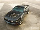 0904phr_13_z+2008_ford_mustang+top_view