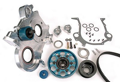 Ford Engines For Sale >> Danny Bee Belt Drives