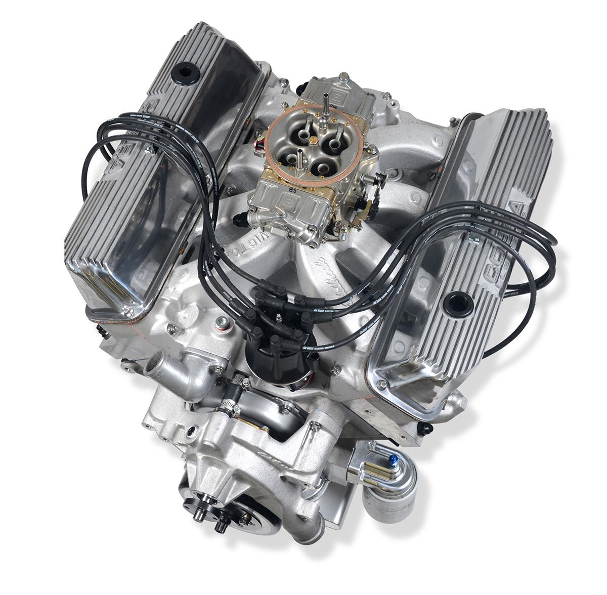 Kaase Bbf Fe Jon Kaase Racing Engines